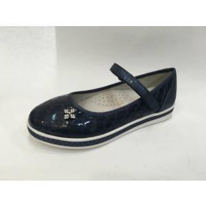 Туфлі Tom.m Для дівчинки 1030A