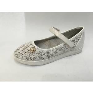 Туфлі Tom.m Для дівчинки 1031C