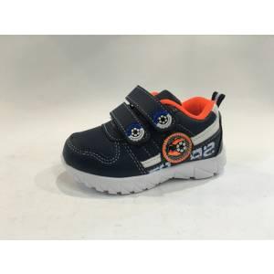 Кросівки Tom.m Для хлопчика 1083A