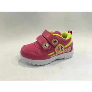 Кросівки Tom.m Для дівчинки 1083B