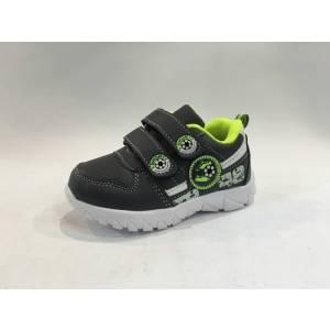 Кросівки Tom.m Для хлопчика 1083D