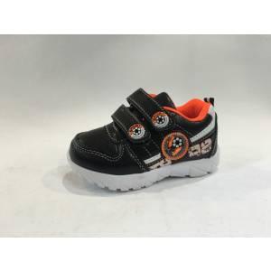 Кросівки Tom.m Для хлопчика 1083E
