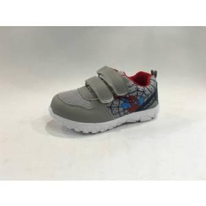 Кросівки Tom.m Для хлопчика 1084C