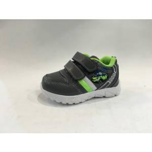 Кросівки Tom.m Для хлопчика 1085D