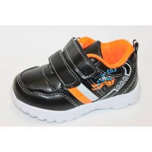Кросівки Tom.m Для хлопчика 1085E