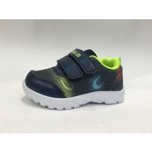 Кросівки Tom.m Для хлопчика 1087A