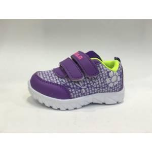 Кросівки Tom.m Для дівчинки 1089H