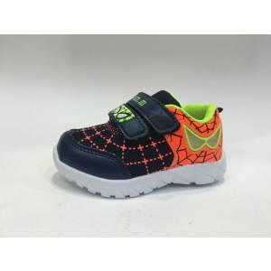 Кросівки Tom.m Для хлопчика 1090A