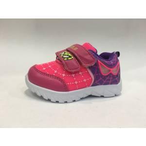 Кросівки Tom.m Для дівчинки 1090B