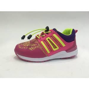 Кросівки Tom.m Для дівчинки 1091B