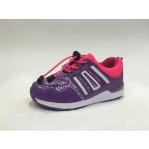 Кросівки Tom.m Для дівчинки 1091H