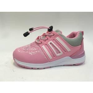 Кросівки Tom.m Для дівчинки 1091K