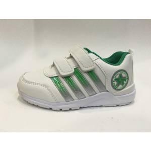 Кросівки Tom.m Для хлопчика 1093M