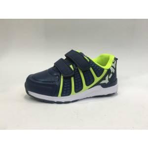 Кросівки Tom.m Для хлопчика 1094A