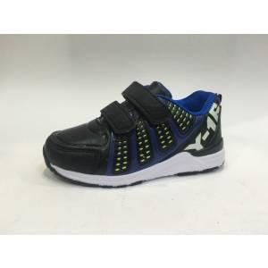 Кросівки Tom.m Для хлопчика 1094E