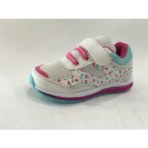 Кросівки Tom.m Для дівчинки 1096D