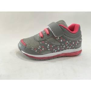 Кросівки Tom.m Для дівчинки 1096E