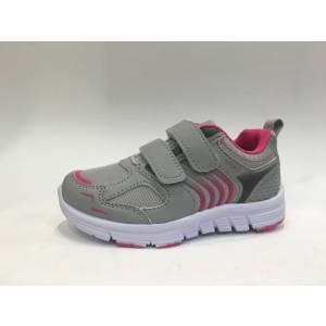 Кросівки Tom.m Для хлопчика 1098E