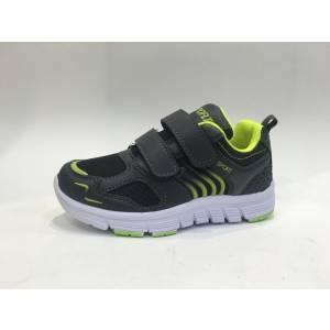 Кросівки Tom.m Для хлопчика 1098F