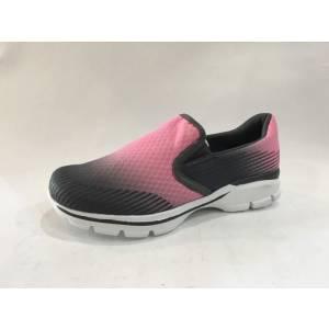 Кросівки Tom.m Для дівчинки 1099X