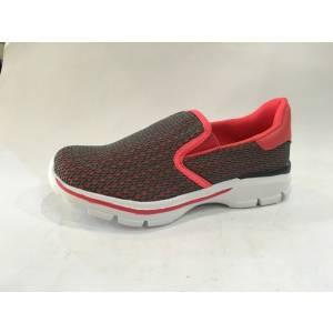 Кросівки Tom.m Для дівчинки 1100K