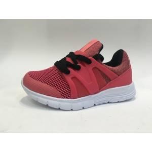 Кросівки Tom.m Для дівчинки 1101K