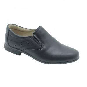 Туфлі Tom.m Для хлопчика 1253