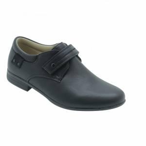 Туфлі Tom.m Для хлопчика 1256
