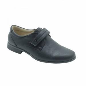 Туфлі Tom.m Для хлопчика 1259
