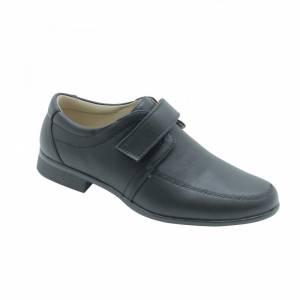 Туфлі Tom.m Для хлопчика 1263