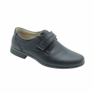 Туфлі Tom.m Для хлопчика 1264