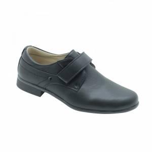 Туфлі Tom.m Для хлопчика 1265