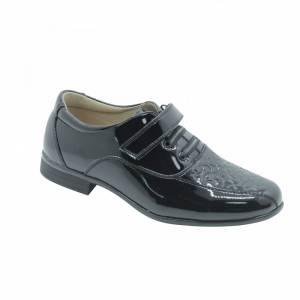 Туфлі Tom.m Для хлопчика 1340