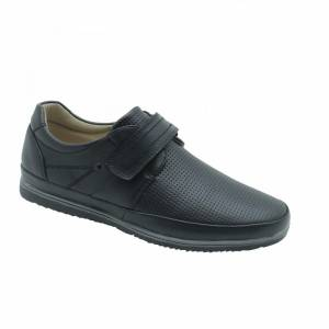 Туфлі Tom.m Для хлопчика 1376A