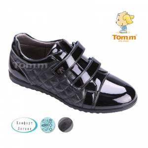 Туфлі Tom.m Для дівчинки 1404B