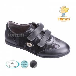 Туфлі Tom.m Для дівчинки 1407B