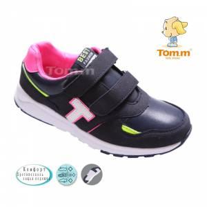 Кросівки Tom.m Для дівчинки 1485C