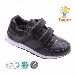 Кросівки Tom.m Для дівчинки 1492F