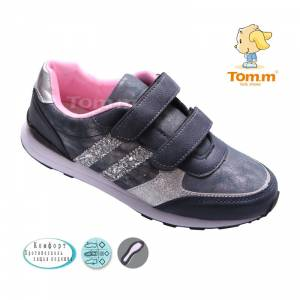 Кросівки Tom.m Для дівчинки 1495C