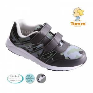 Кросівки Tom.m Для хлопчика 1496D