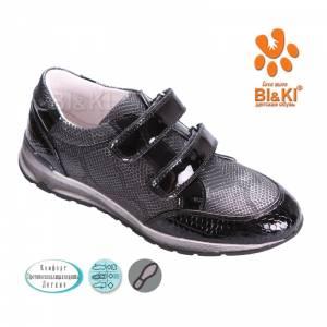 Кросівки BIKI Для дівчинки 2573A