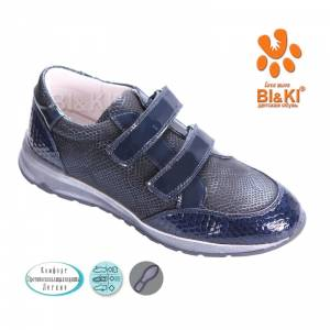 Кросівки BIKI Для дівчинки 2573B