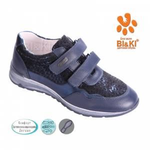 Кросівки BIKI Для дівчинки 2575B