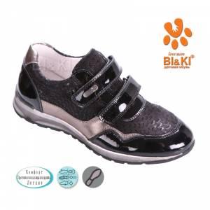Кросівки BIKI Для дівчинки 2575F