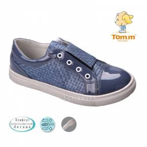 Кросівки Tom.m Для дівчинки 3027D