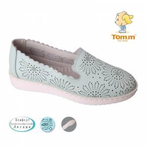 Туфлі Tom.m Для дівчинки 3087H