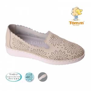 Туфлі Tom.m Для дівчинки 3087U