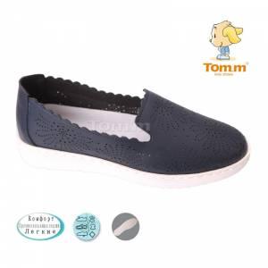 Туфлі Tom.m Для дівчинки 3087W