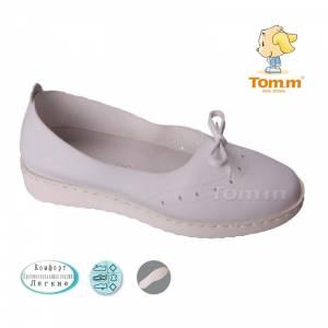 Туфлі Tom.m Для дівчинки 3089A