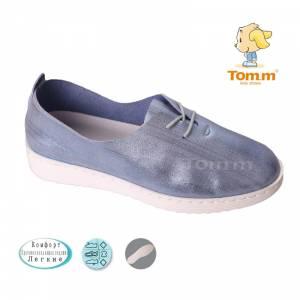 Туфлі Tom.m Для дівчинки 3096G